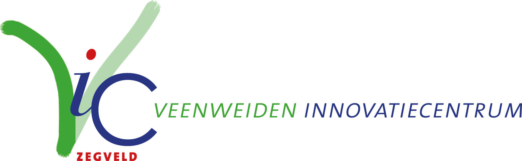 Veenweiden innovatiecentrum